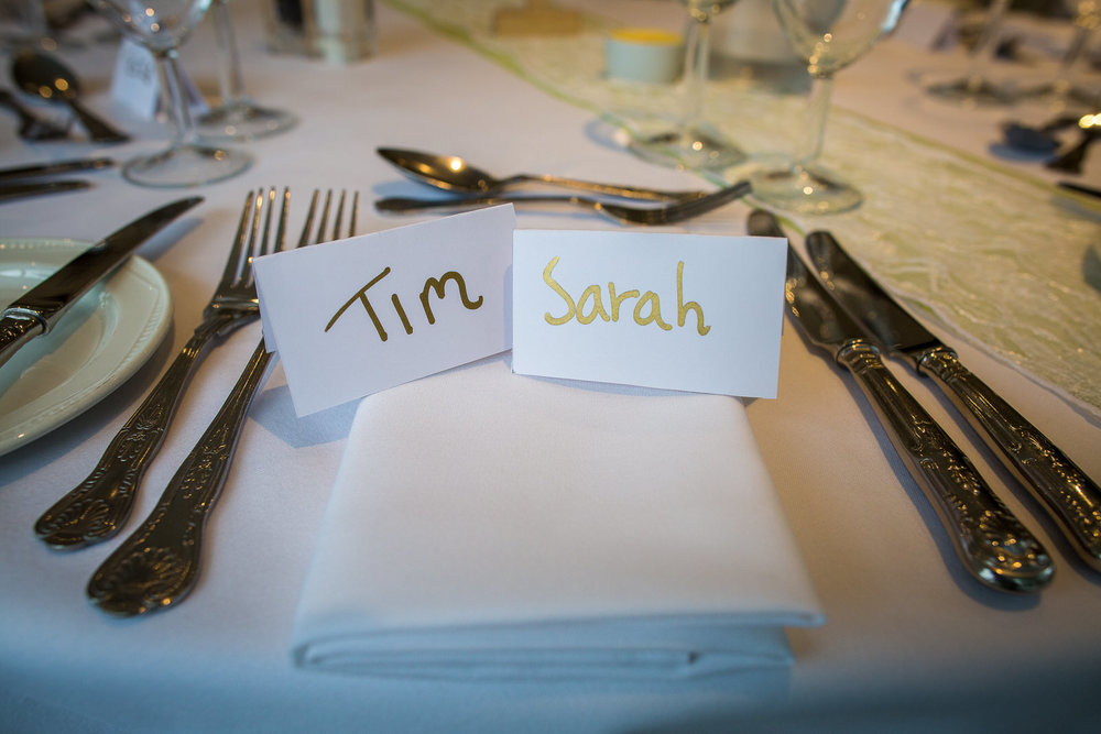 171007 - Berkshire Wedding Photographer-400.jpg