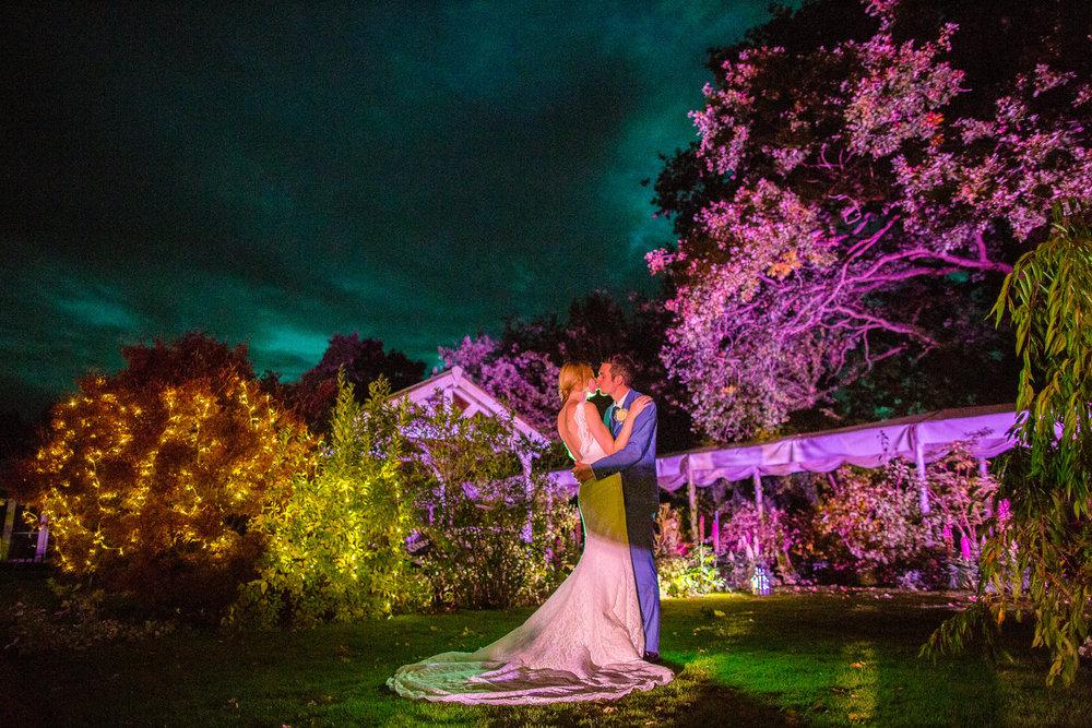 171007 - Berkshire Wedding Photographer-464.jpg