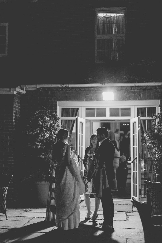 171007 - Berkshire Wedding Photographer-477.jpg