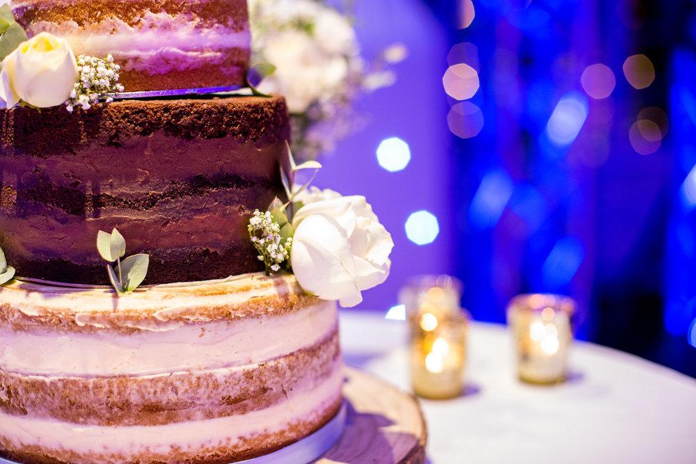 171007 - Berkshire Wedding Photographer-493.jpg
