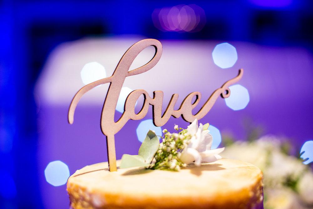 171007 - Berkshire Wedding Photographer-494.jpg