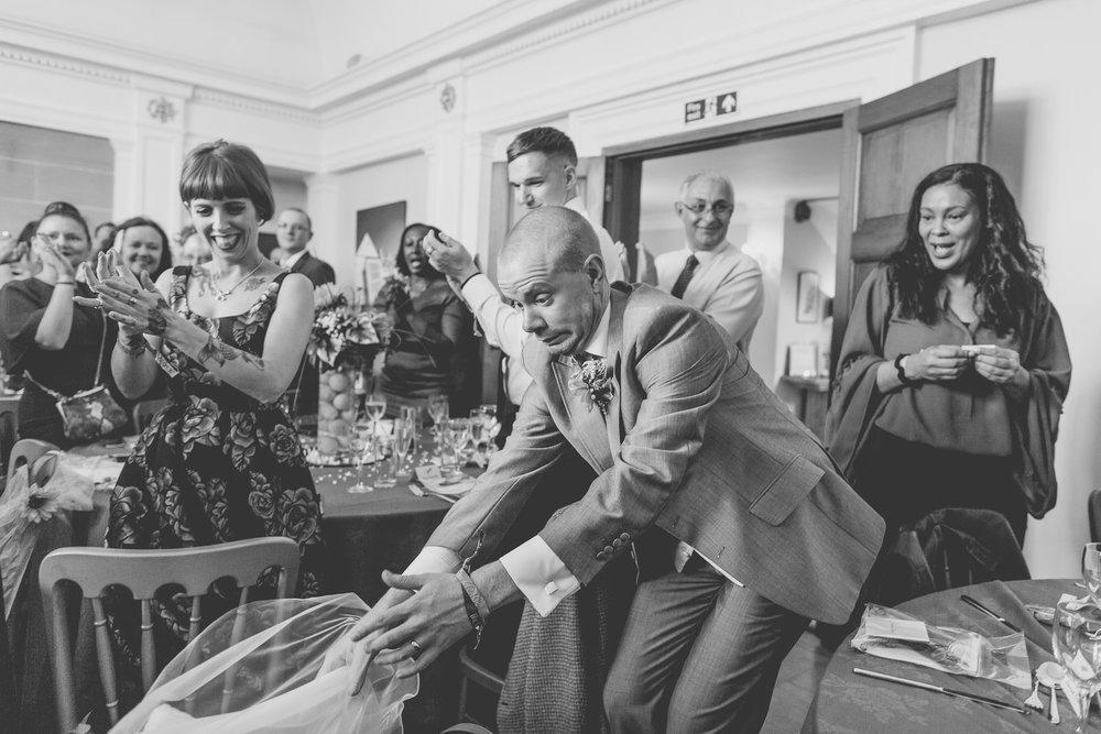 170916 - Surrey Wedding Photographer -75.jpg