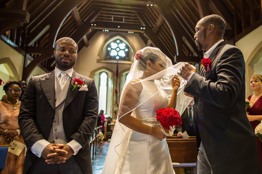 171008 - Froyle Park Wedding Photographer-251.jpg