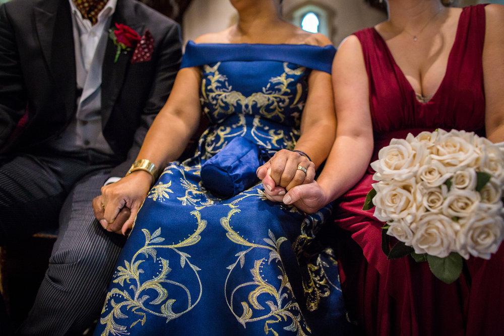 171008 - Froyle Park Wedding Photographer-313.jpg