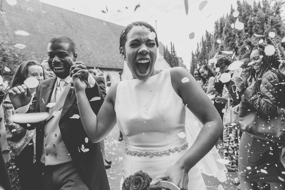 171008 - Froyle Park Wedding Photographer-357.jpg