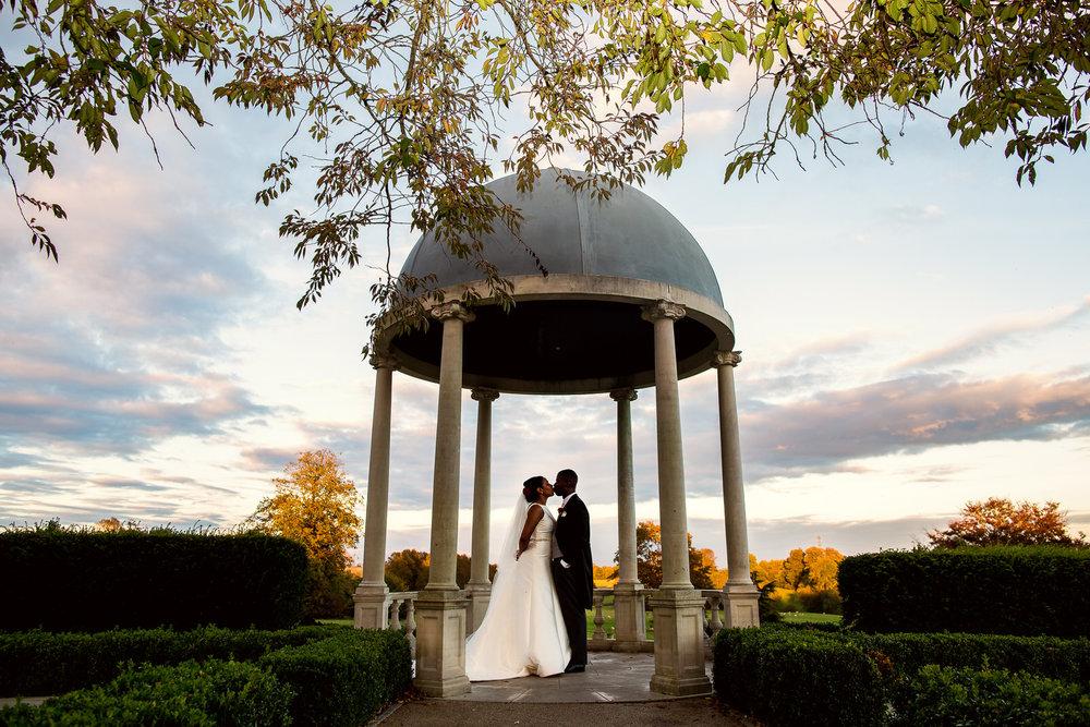 171008 - Froyle Park Wedding Photographer-578.jpg