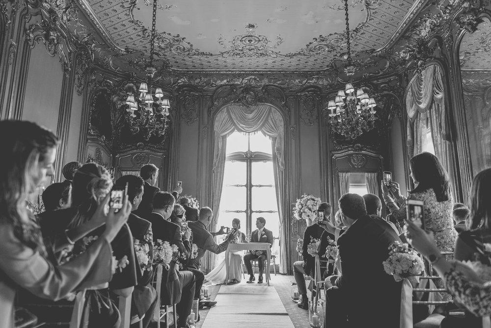 170930 - Buckinghamshire Wedding Photographer -36.jpg