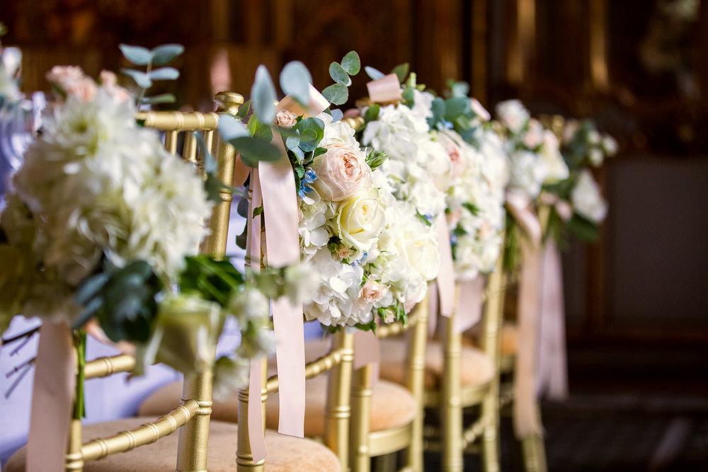 170930 - Buckinghamshire Wedding Photographer -73.jpg