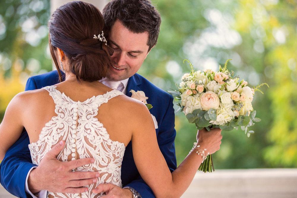 170930 - Buckinghamshire Wedding Photographer -69.jpg
