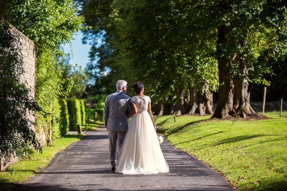 170818 - Surrey Wedding Photographer-57.jpg