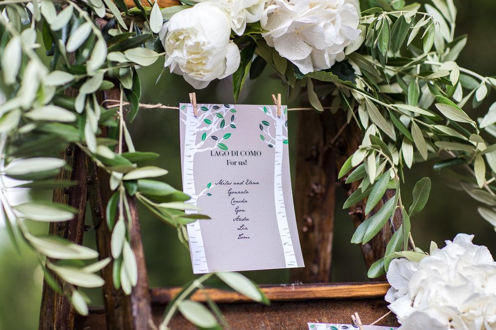 170714 - London Italian Wedding Photographer-14.jpg