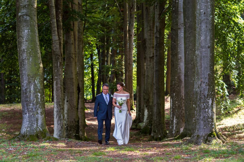 170714 - London Italian Wedding Photographer-212.jpg