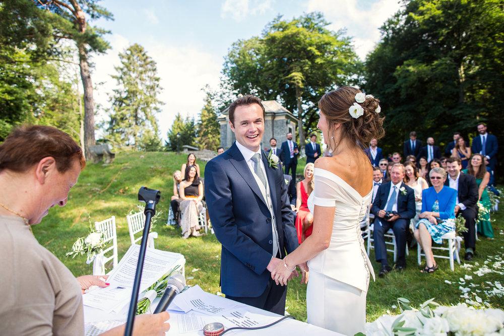 170714 - London Italian Wedding Photographer-308.jpg