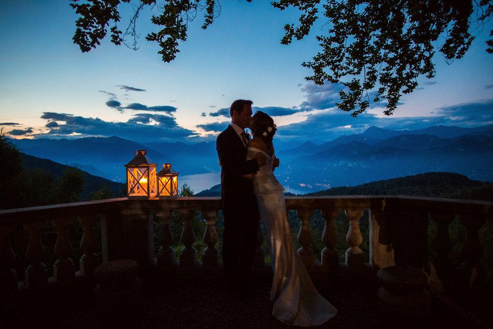 170714 - London Italian Wedding Photographer-661.jpg