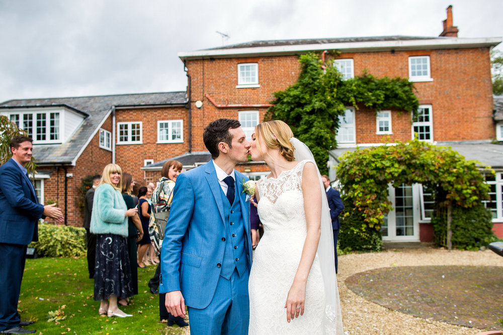 171007 - Berkshire Wedding Photographer-305.jpg