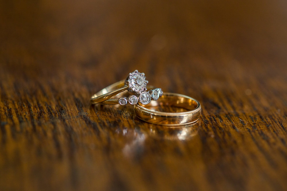 170826 - Kingston Wedding Photographer-421.jpg