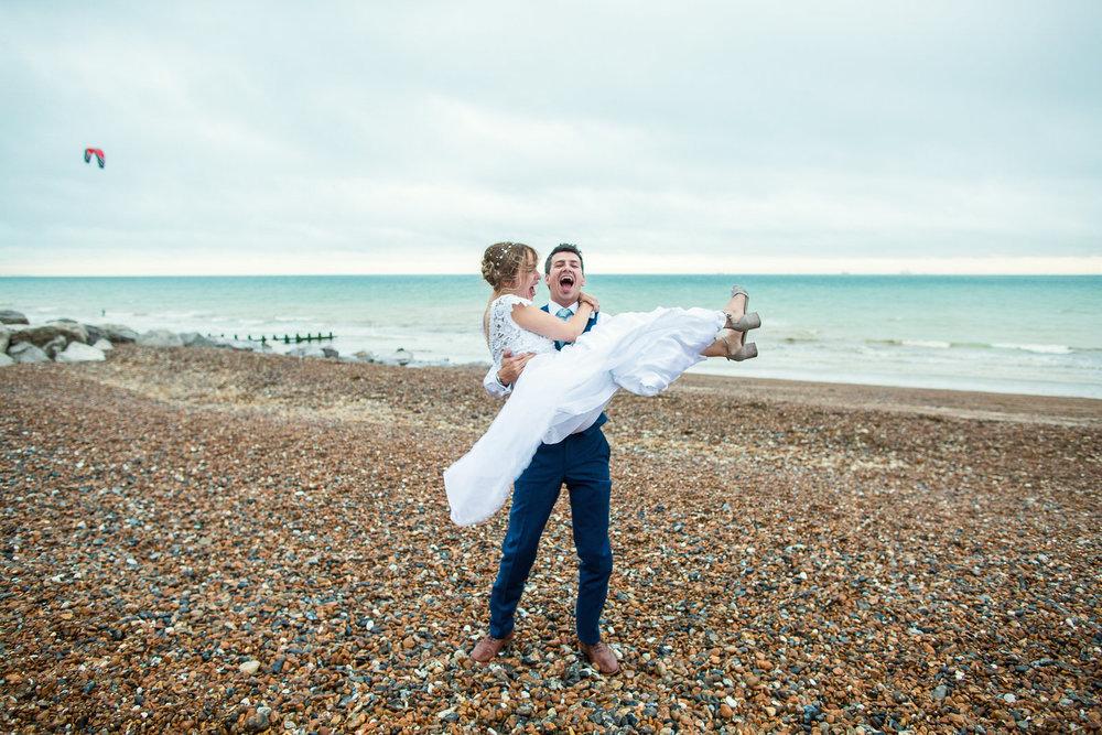 170729 - Brighton Wedding Photographer-549.jpg