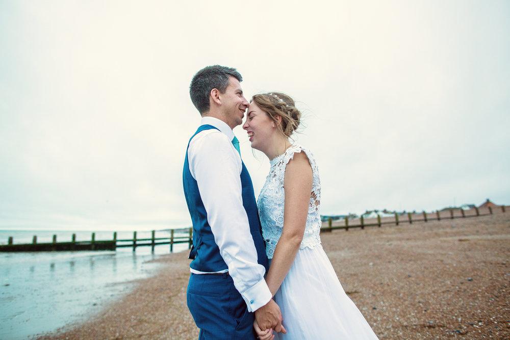 170729 - Brighton Wedding Photographer-565.jpg