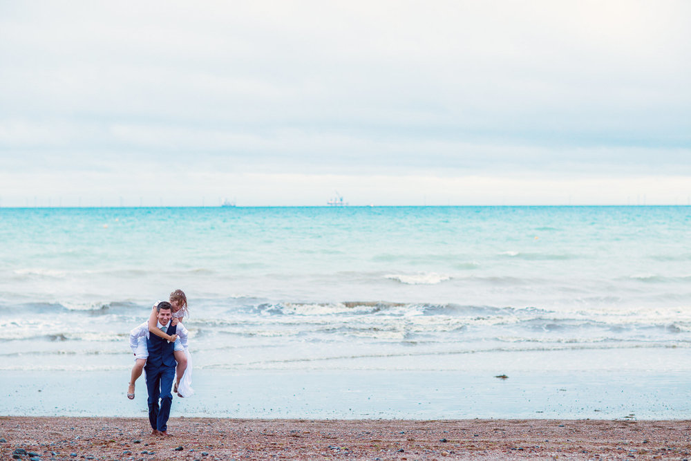 170729 - Brighton Wedding Photographer-583.jpg