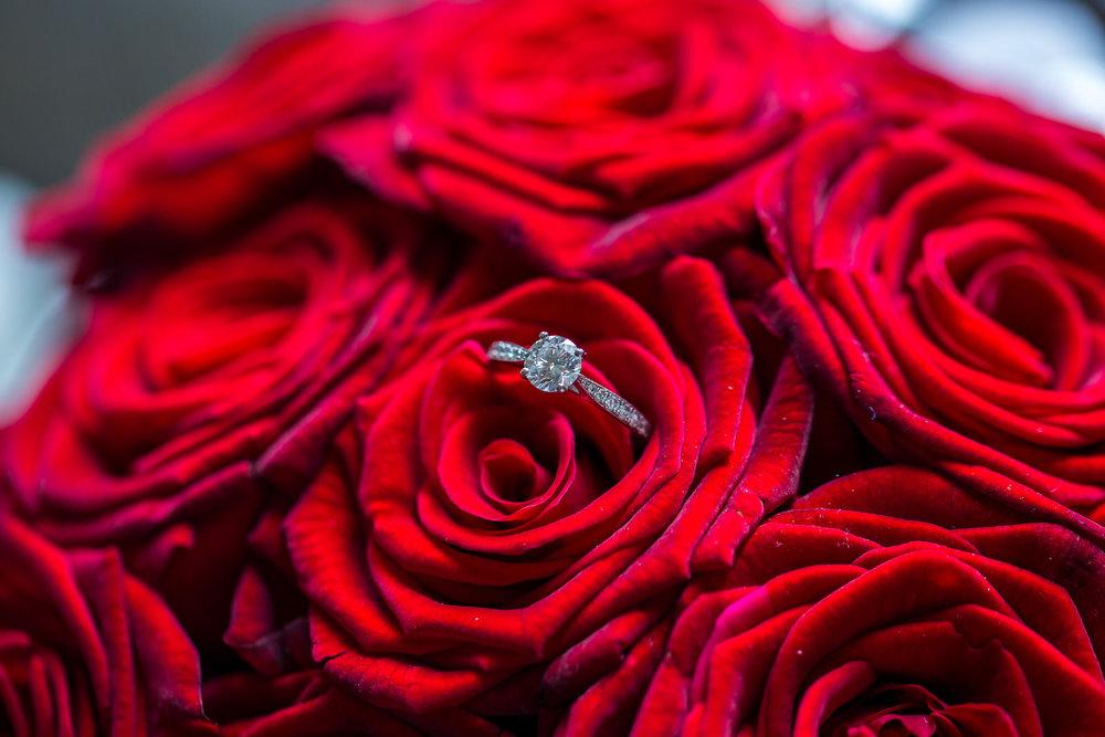 171008 - Froyle Park Wedding Photographer-70.jpg
