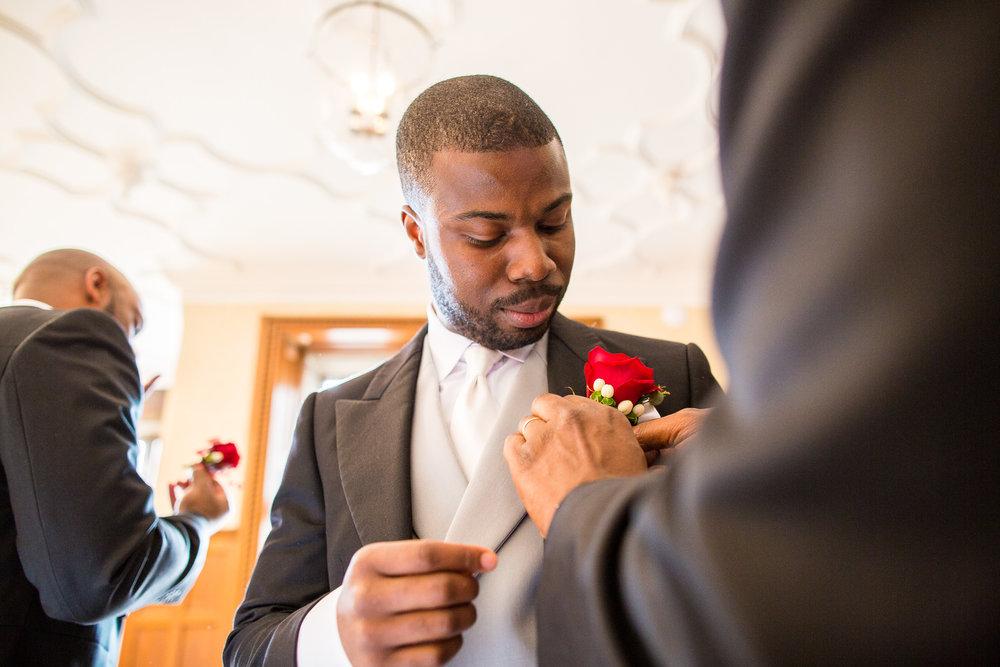 171008 - Froyle Park Wedding Photographer-107.jpg
