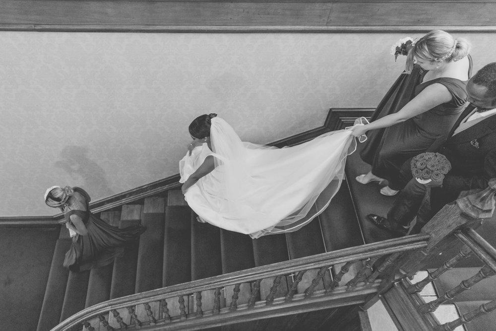 171008 - Froyle Park Wedding Photographer-169.jpg