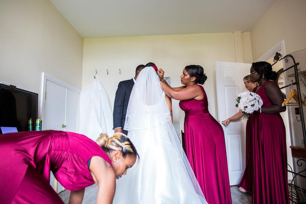 171008 - Froyle Park Wedding Photographer-162.jpg