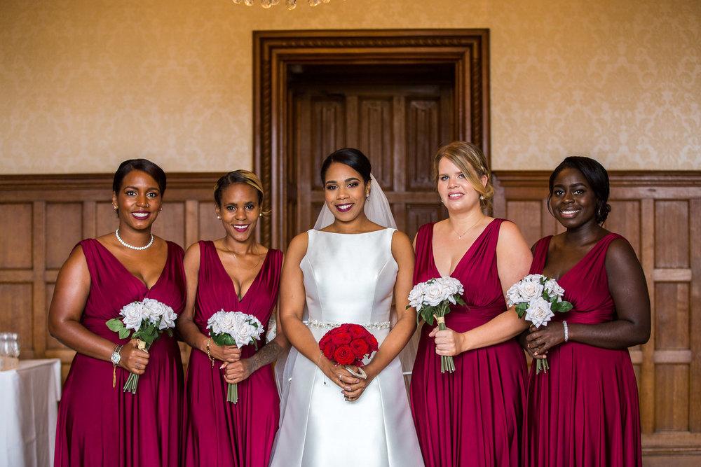 171008 - Froyle Park Wedding Photographer-178.jpg