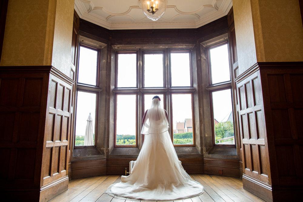 171008 - Froyle Park Wedding Photographer-172.jpg