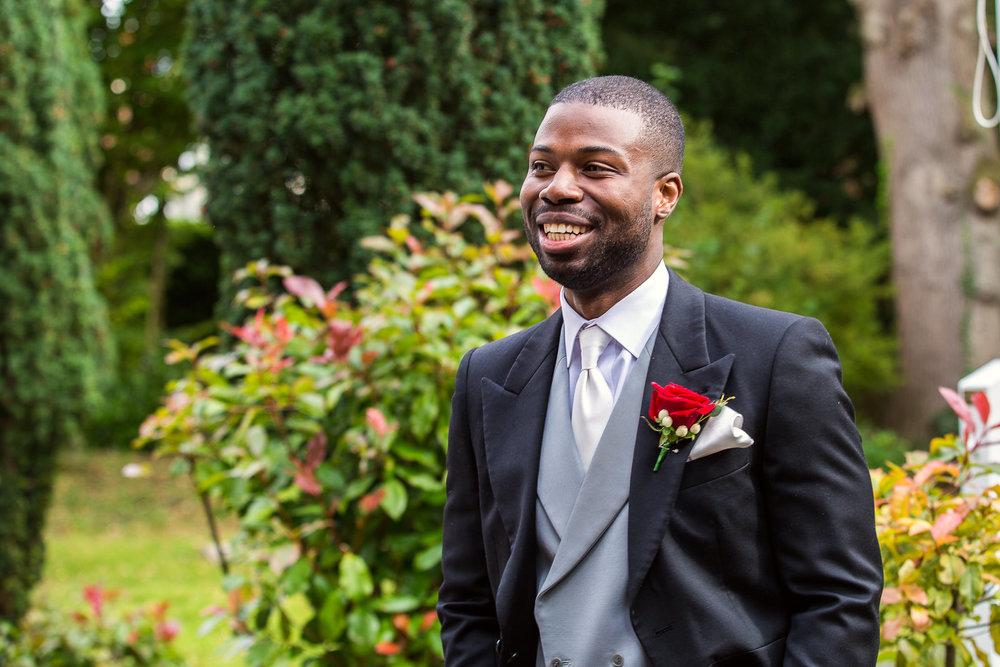 171008 - Froyle Park Wedding Photographer-187.jpg