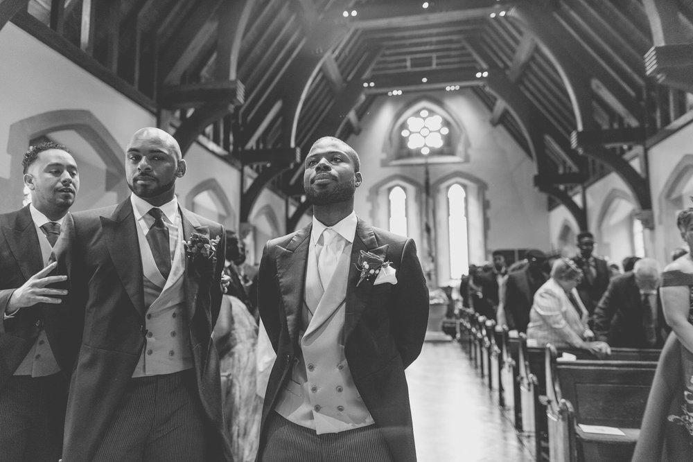 171008 - Froyle Park Wedding Photographer-227.jpg