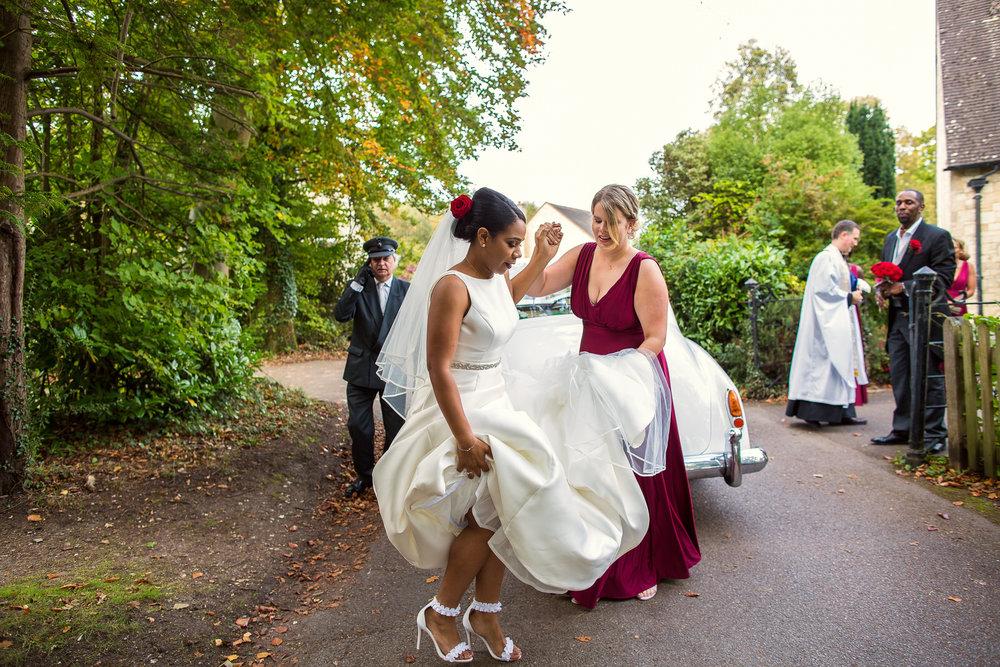 171008 - Froyle Park Wedding Photographer-212.jpg