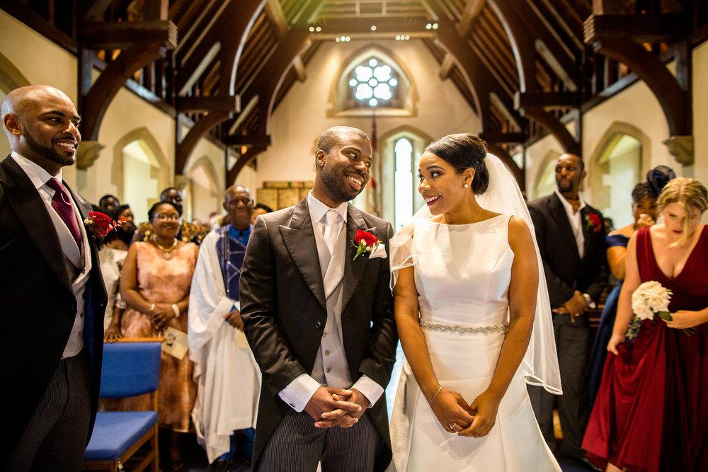 171008 - Froyle Park Wedding Photographer-256.jpg