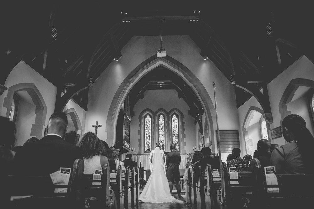 171008 - Froyle Park Wedding Photographer-261.jpg