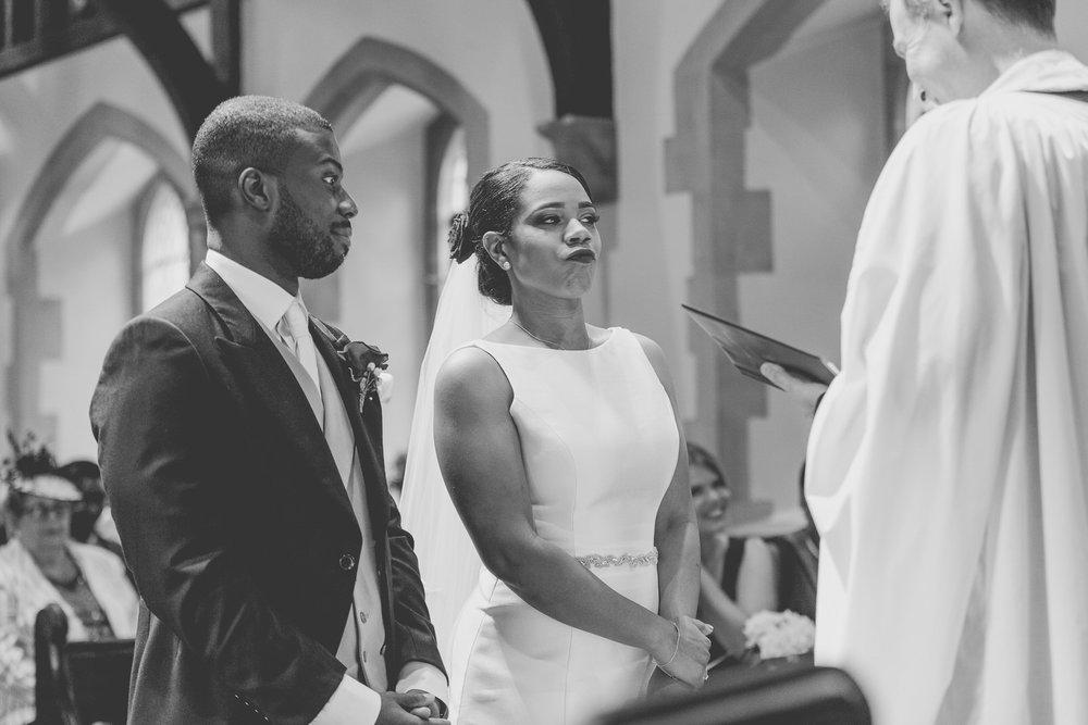 171008 - Froyle Park Wedding Photographer-272.jpg