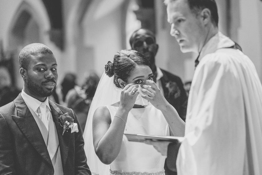 171008 - Froyle Park Wedding Photographer-265.jpg