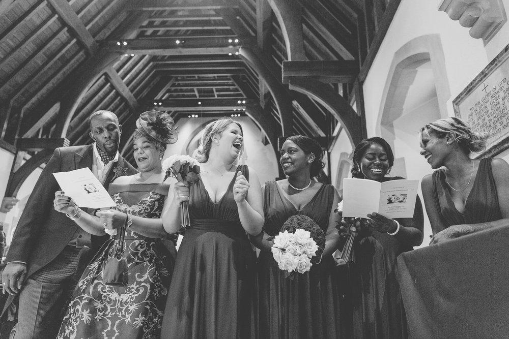171008 - Froyle Park Wedding Photographer-286.jpg
