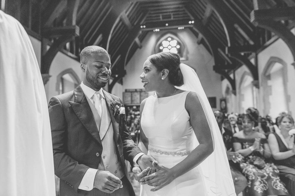 171008 - Froyle Park Wedding Photographer-316.jpg