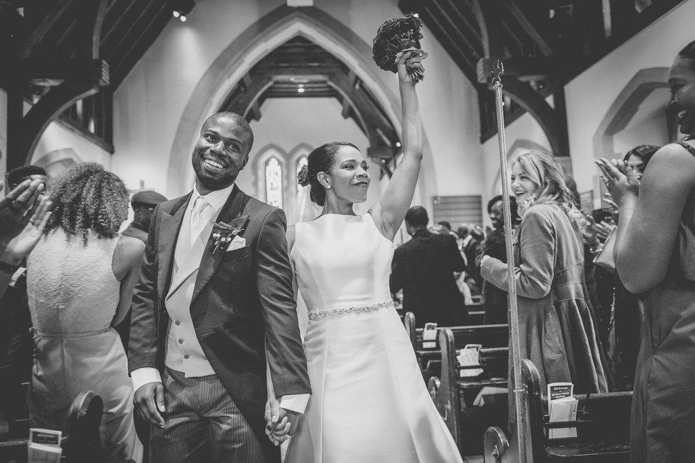 171008 - Froyle Park Wedding Photographer-344.jpg