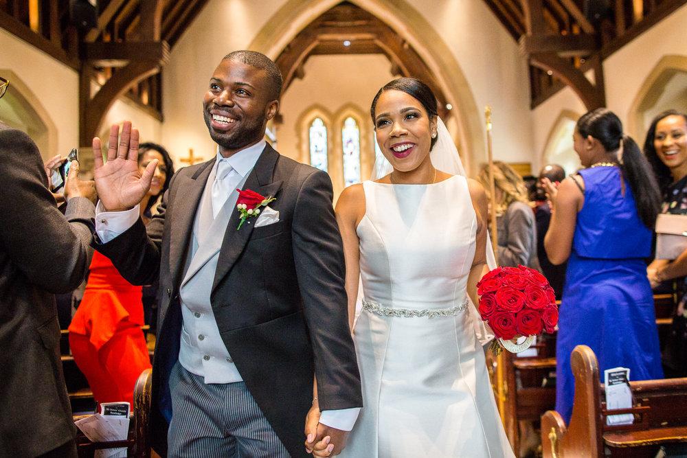 171008 - Froyle Park Wedding Photographer-347.jpg
