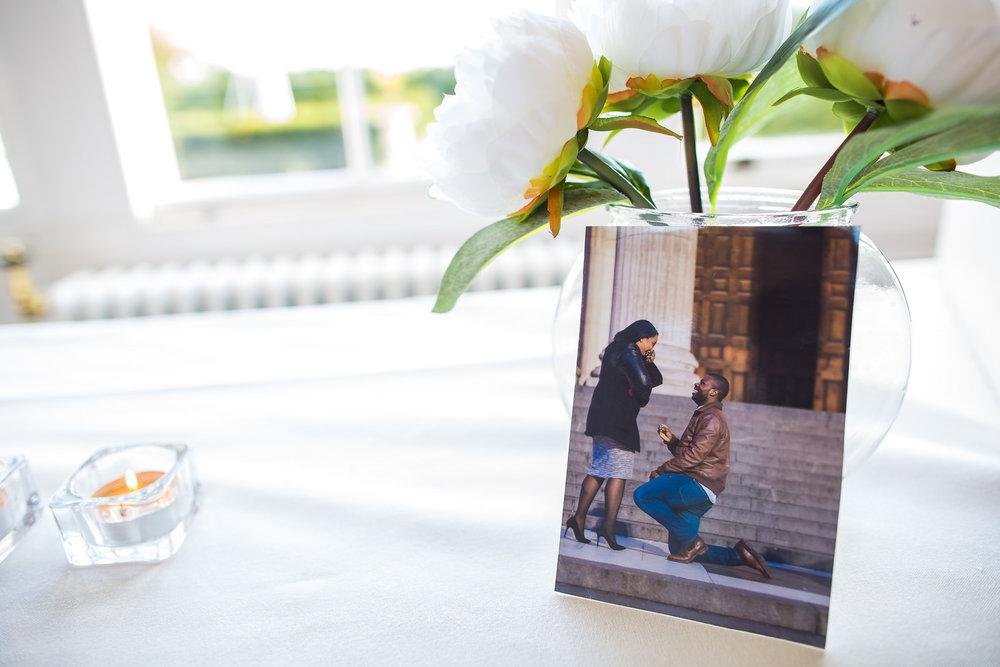 171008 - Froyle Park Wedding Photographer-361.jpg