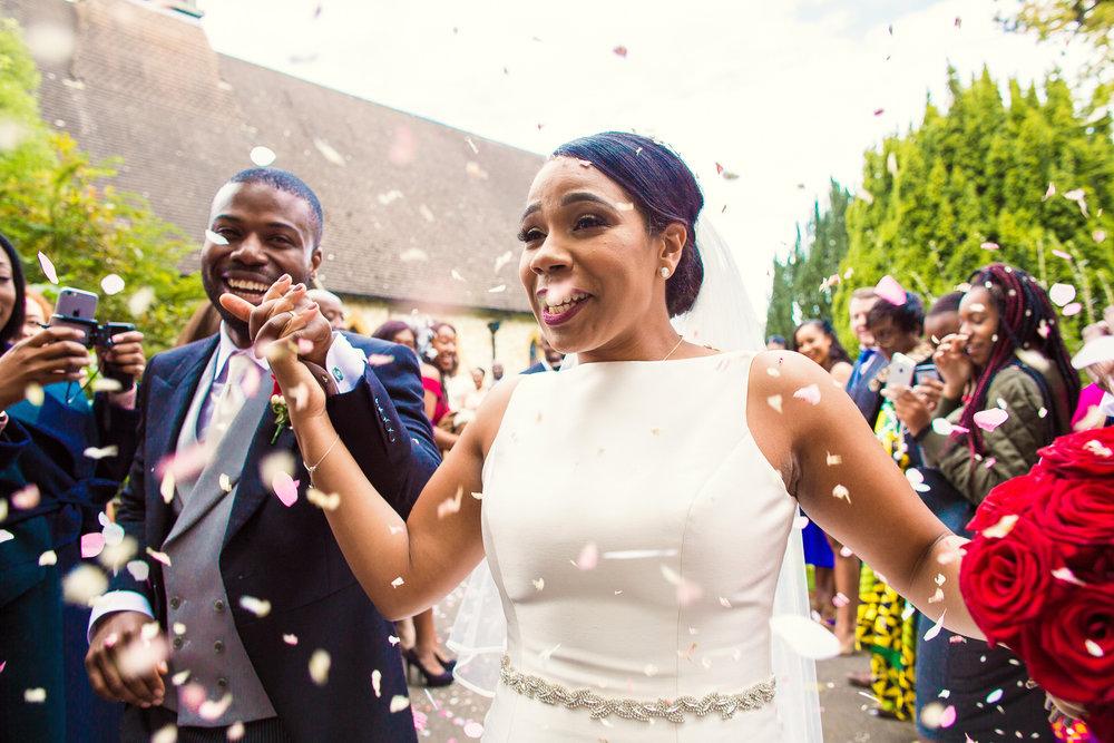 171008 - Froyle Park Wedding Photographer-358.jpg