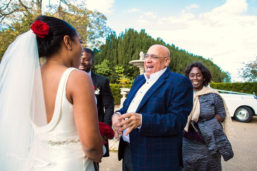 171008 - Froyle Park Wedding Photographer-369.jpg