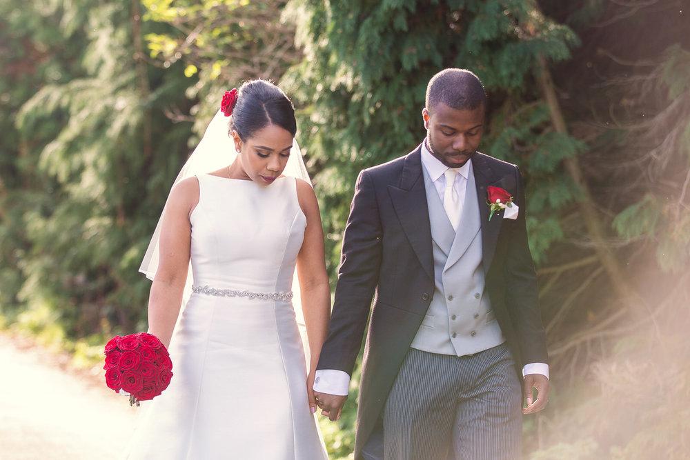 171008 - Froyle Park Wedding Photographer-381.jpg