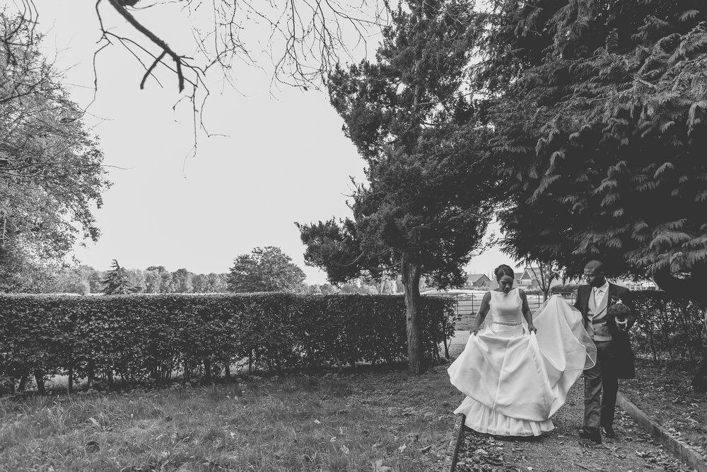 171008 - Froyle Park Wedding Photographer-383.jpg