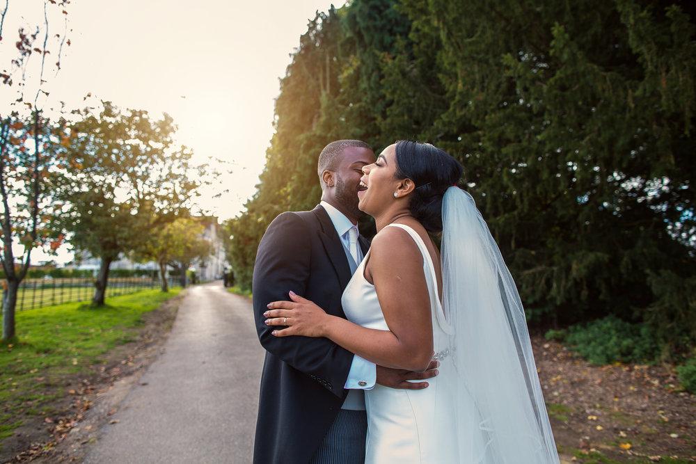 171008 - Froyle Park Wedding Photographer-395.jpg