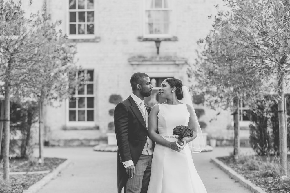 171008 - Froyle Park Wedding Photographer-407.jpg