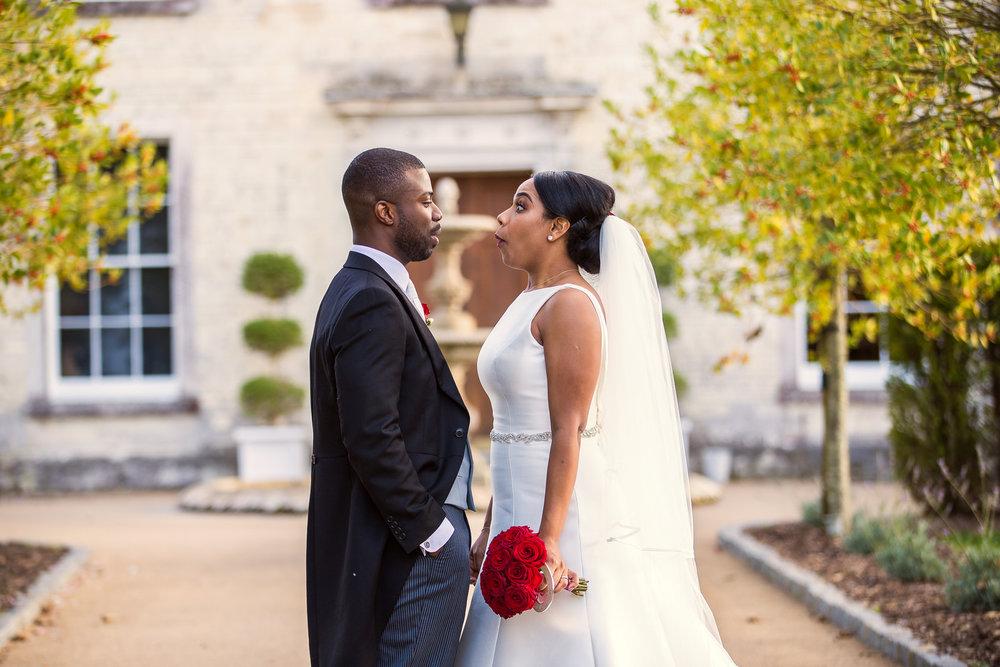 171008 - Froyle Park Wedding Photographer-410.jpg