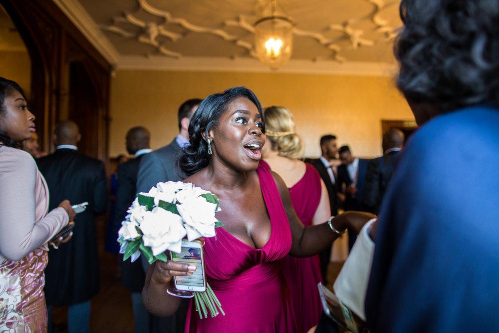 171008 - Froyle Park Wedding Photographer-432.jpg