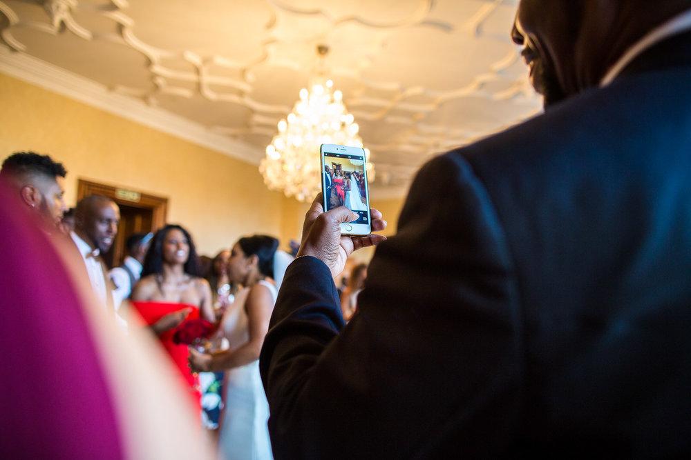 171008 - Froyle Park Wedding Photographer-433.jpg